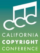 The California Copyright Conference